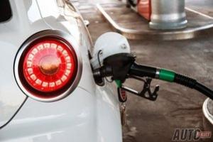 Od 1 lipca będzie możliwość odliczenia połowy VAT od kosztów paliw