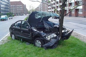 Gdzie jest najbardziej niebezpiecznie na drogach?