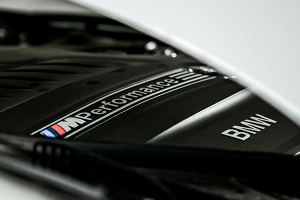 BMW M135i [test]