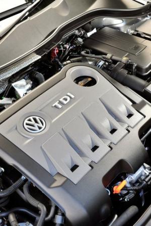Volkswagen przyłapany na oszustwie – są tacy, którzy się z tego cieszą!