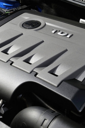 Mam silnik 2.0 TDI EA 189 Volkswagena - co powinienem robić?