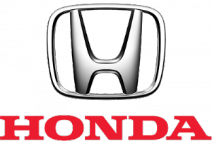 News: Civic turbo, Scion SEMA i uczciwość Peugeota