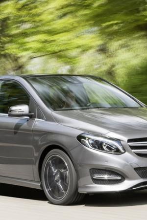 Niemieckie samochody bardzo niezawodne według niemieckiego rankingu TÜV 2016