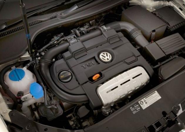 Niebawem pożegnamy silniki 1.4 TSI i 1.6 TDI Volkswagena