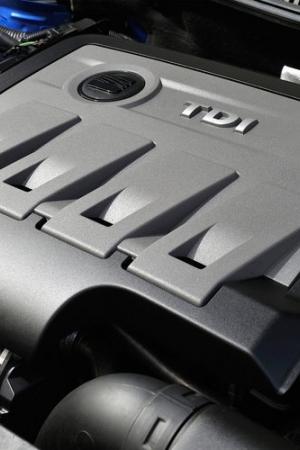 Mam silnik 1.2 TDI, 1.6 TDI lub 2.0 TDI EA 189 Volkswagena - co powinienem robić? [aktualizacja]