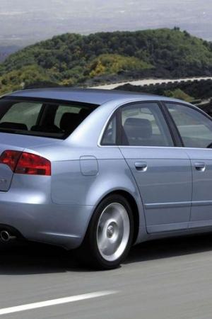 Wzrost importu samochodów używanych po zniesieniu opłaty recyklingowej