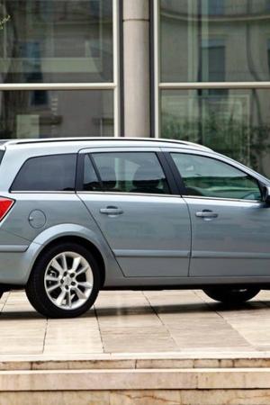 Używany Opel Astra H/Astra III [2004-2013] - poradnik kupującego