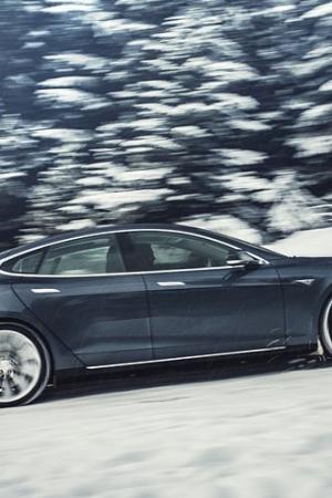 Norwegia nie wprowadzi zakazu sprzedaży aut spalinowych
