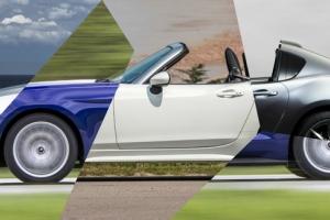 10 najtańszych nowych kabrioletów na polskim rynku