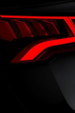 Nowe Audi Q5 jedzie do Paryża - oficjalna zapowiedź