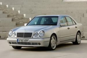 Mocne auta za rozsądne pieniądze - przegląd rynku używanych