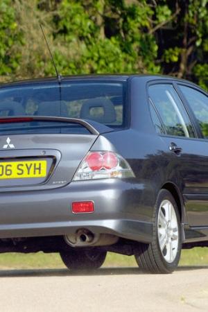 Najbardziej niezawodne i awaryjne samochody w Wielkiej Brytanii