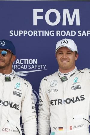 Kierowcy Formuły 1 i ich prywatne samochody