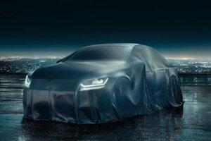 Nowy Volkswagen Passat – zanim mnie zobaczysz…