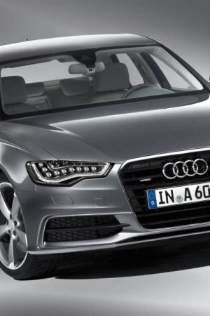 Audi A6 przeszło facelifting. Widać różnice?