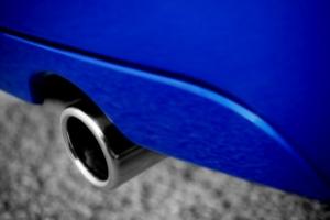 Samochody z dieslem coraz droższe!