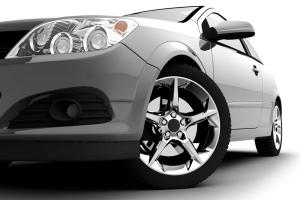 Drogie BMW – wysoka cena AC. Z kalkulatorem ubezpieczenia niekoniecznie!