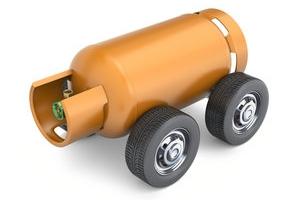 Jak kupować używane auto z instalacją LPG? [strona prawna]