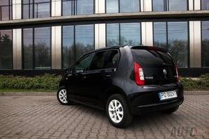 Kupić samochód za rozsądną cenę - trojaczki Volkswagena i nie tylko