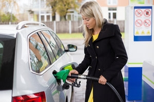 Kolejny podatek w cenie paliwa