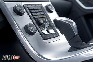 Skrzynie automatyczne - jak jeździć poprawnie? [cz.1]
