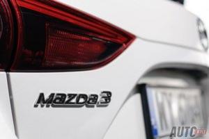 Mazda znów z rekordowym wynikiem