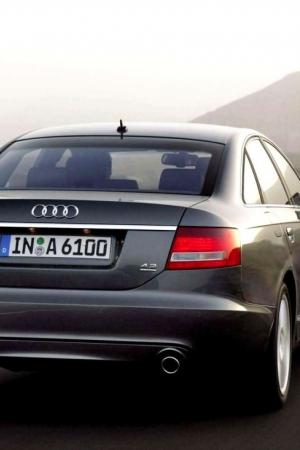 Audi A6 C6. Wady, zalety i problemy. Warto kupić używany model?
