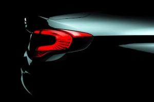 News: nowy sedan Fiata