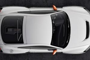 Audi TT clubsport turbo oficjalnie